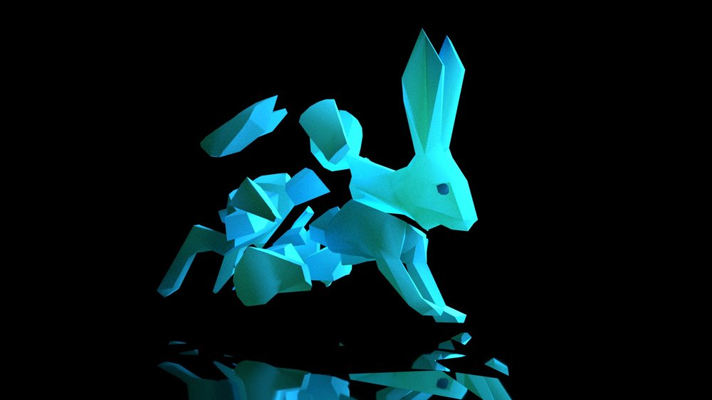 Bunny_lowpoly04.jpg