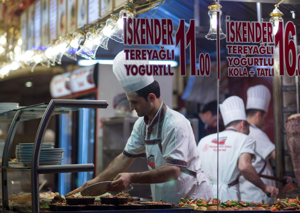 20140113-IMG_2045-The Kebab Cook.jpg