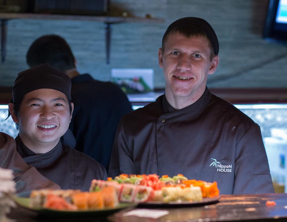 20140214-IMG_6472-Sushi chefs.jpg