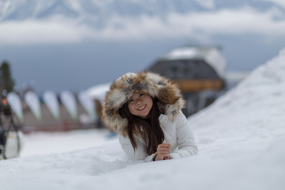 20140217-IMG_6688-Snow queen.jpg