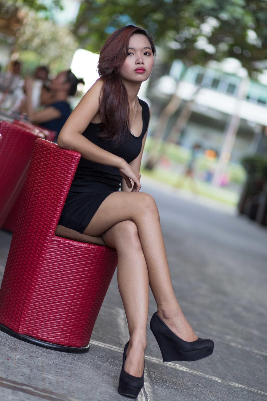 20140524-IMG_6309-Janean Pato.jpg