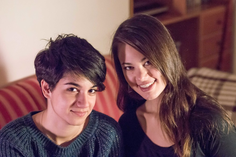 20140104-IMG_1173-Valia and Alexia.jpg