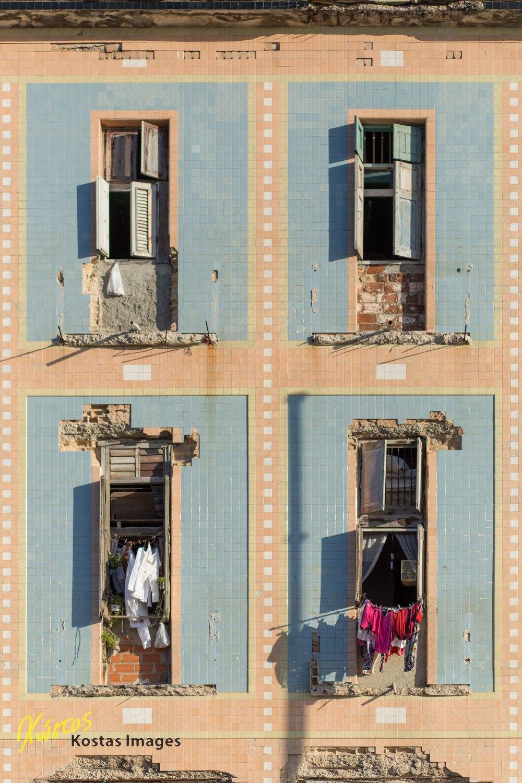 Balcony-free.jpg