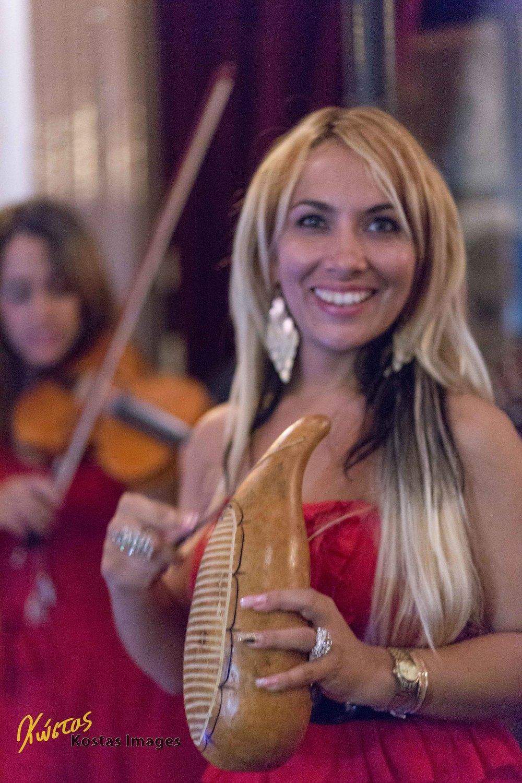 D'Amore group - Singer Liudmila.jpg