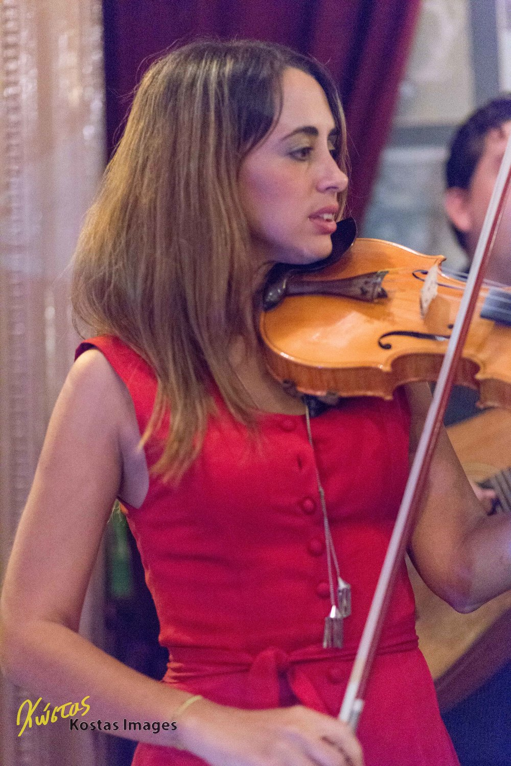 D'Amore group - Violin.jpg