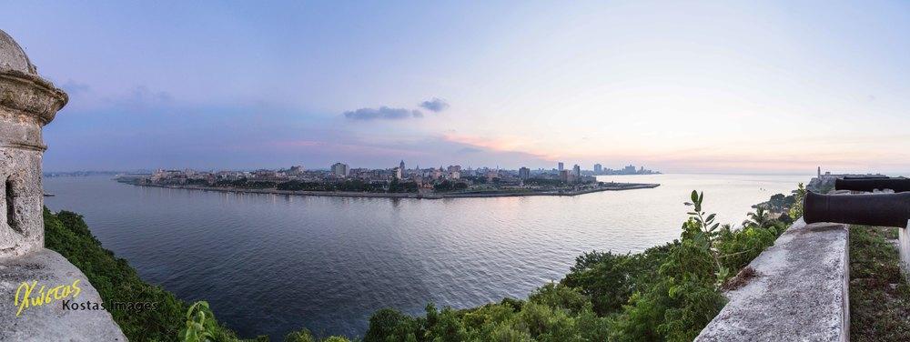 Havana Panorama.jpg