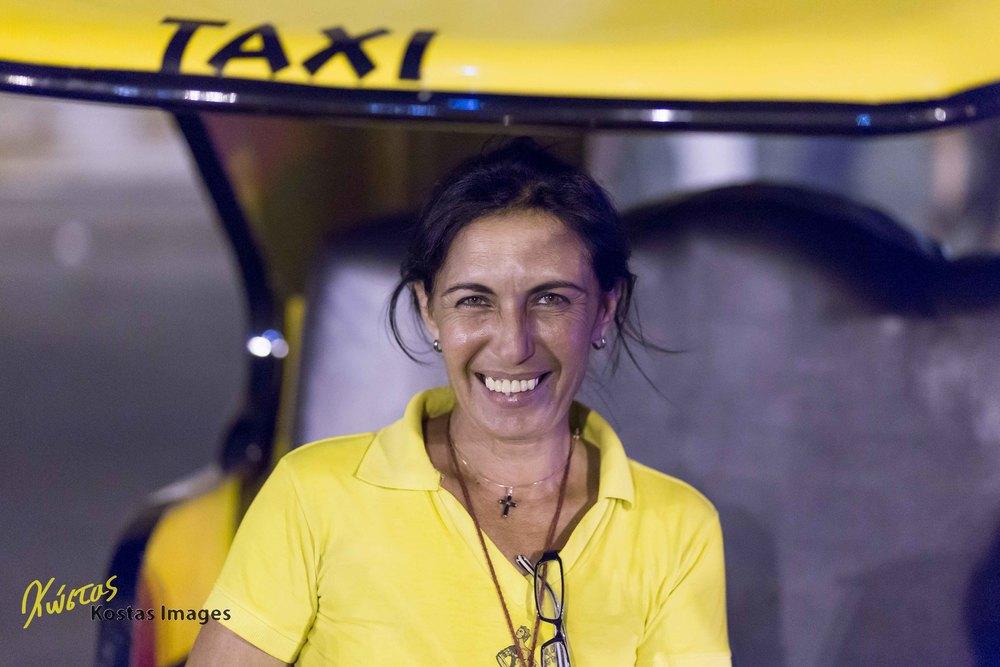 La Taxista.jpg
