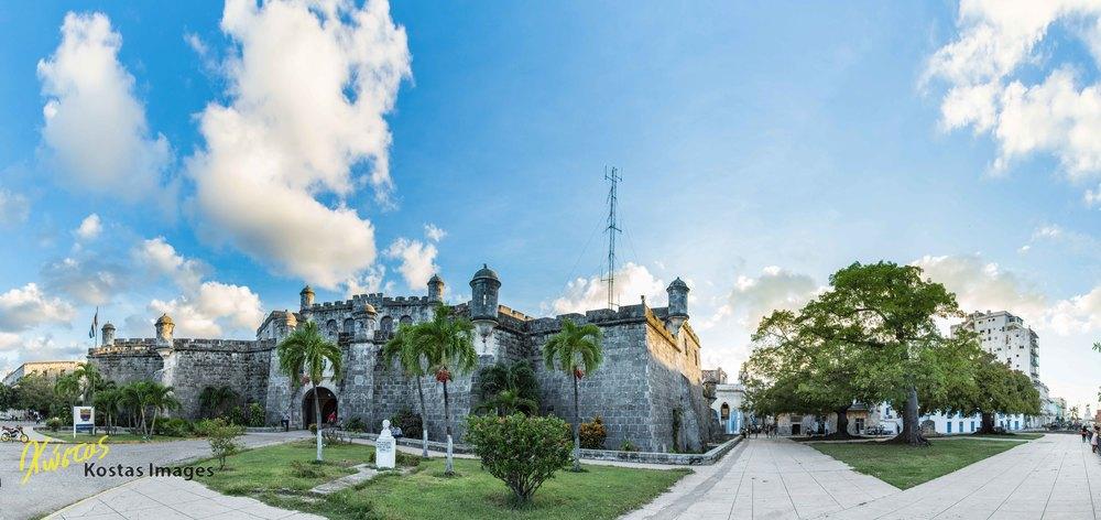 Panorama Castillo de la Real Fuerza.jpg