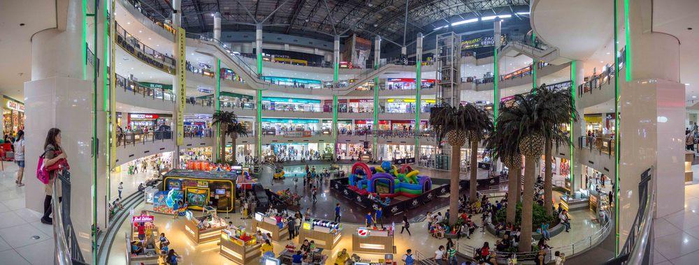 20150904-IMG_3494-Pano-Market Market Panorama.jpg