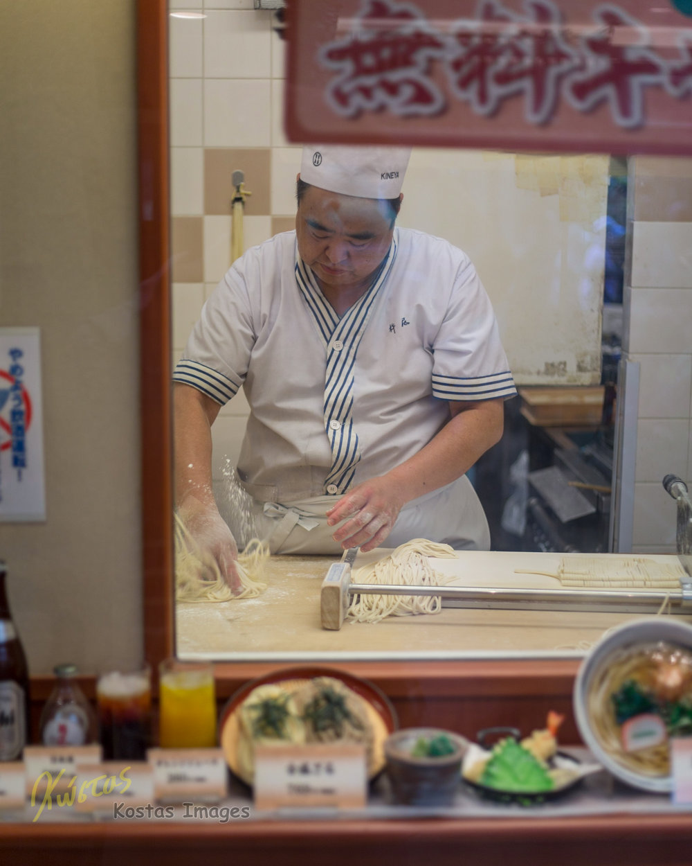 20160823-IMG_2617-Handmade Noodle Chef  Window.jpg