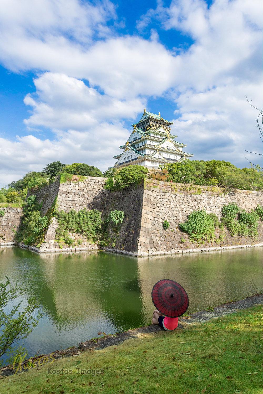 20160823-IMG_2864-Osaka Castle Portrait.jpg