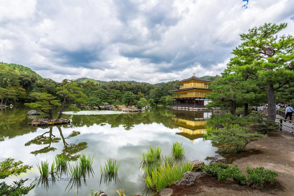 20160824-IMG_2964-Kinkaku-ji - 金閣寺.jpg