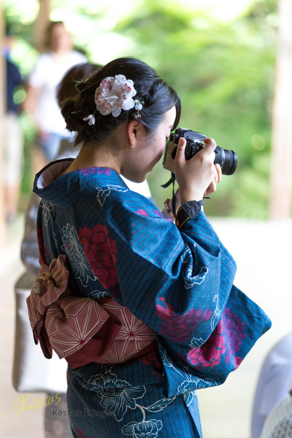 20160824-IMG_3024-Girl in Yukata.jpg