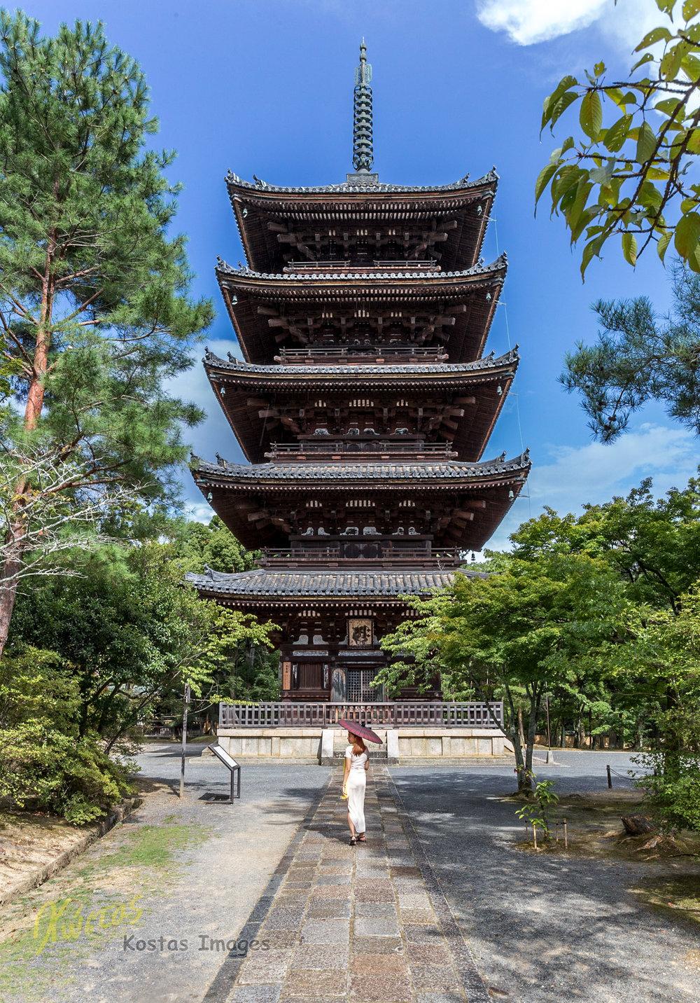 20160824-IMG_3137-Ninnaji Pagoda.jpg