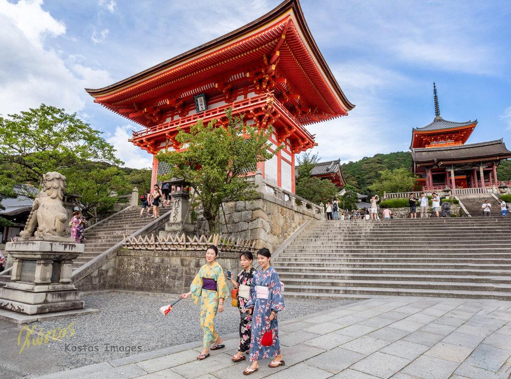 20160824-IMG_3192-Edit-Kyomizu-Dera Temple.jpg