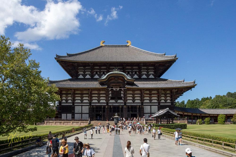 20160825-IMG_3350-Tōdai-ji - 東大寺-.jpg