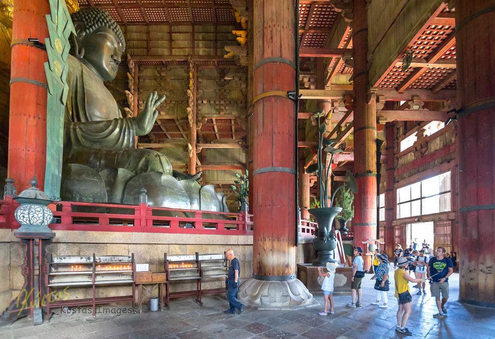 20160825-IMG_3369-Giant Buddha.jpg