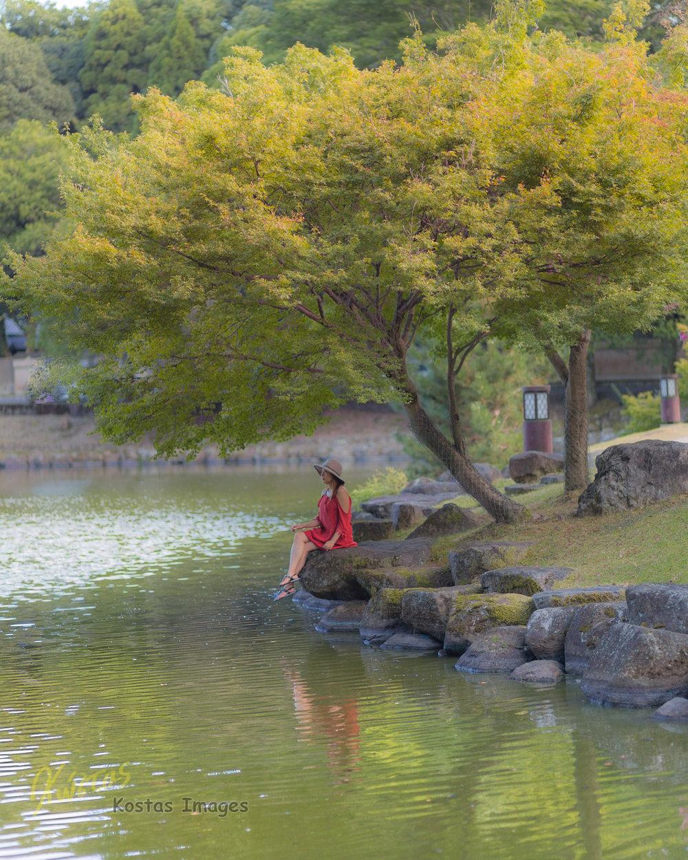 20160825-IMG_3634-Nara Park Portrait.jpg