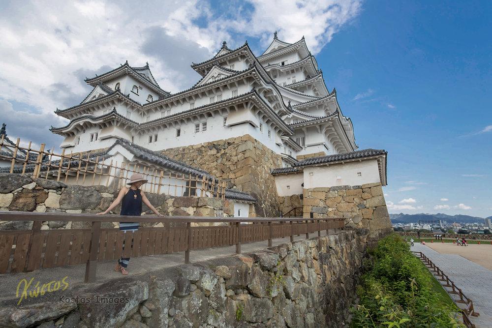 20160826-IMG_3816-Edit-Himeji Castle.jpg