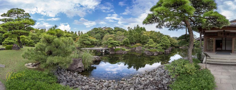 20160826-IMG_3901-Pano-Kokoen garden_.jpg