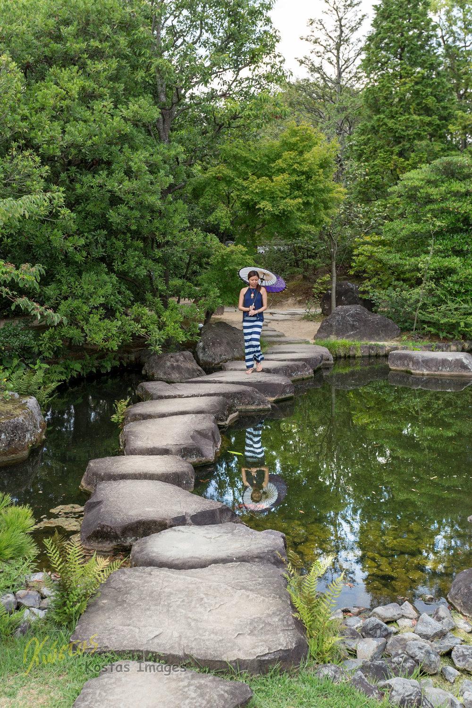 20160826-IMG_3906-Kokoen Garden Portrait.jpg