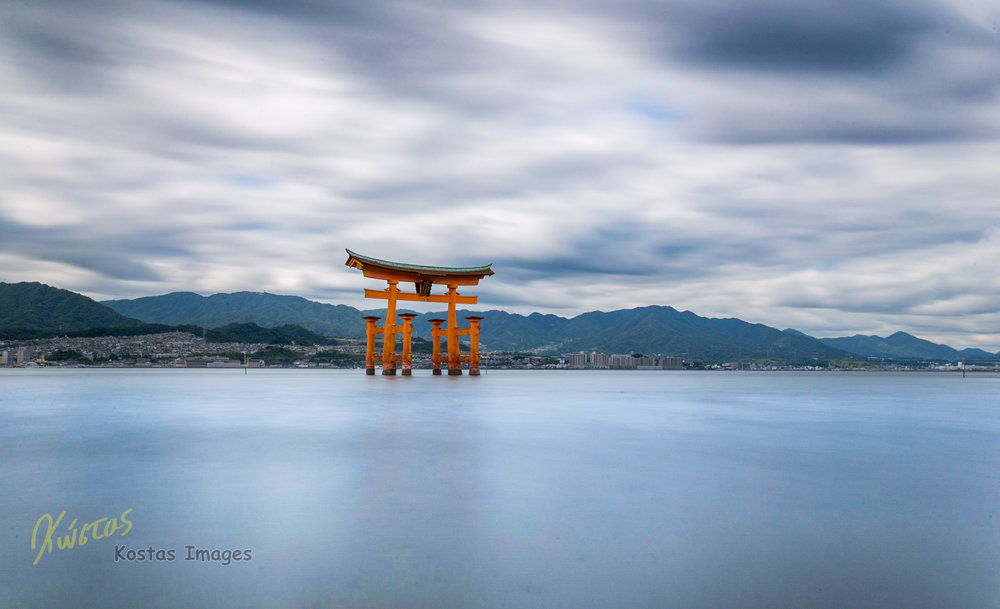 20160827-IMG_4494-Itsukushima Shrine Long Exposure.jpg