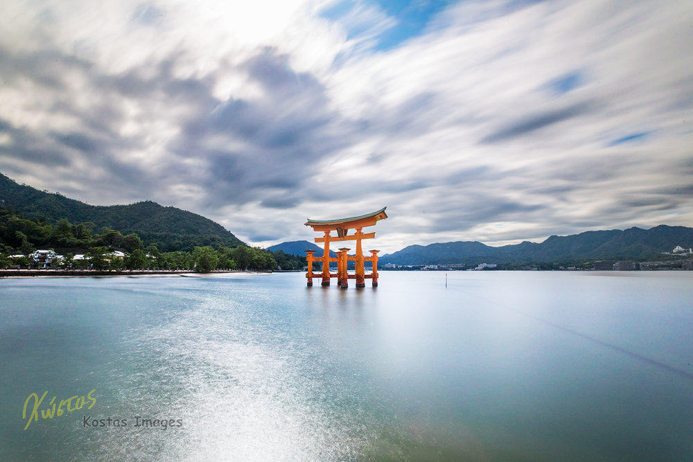 20160827-IMG_4497-Long Exposure Itsukushima Shrine.jpg