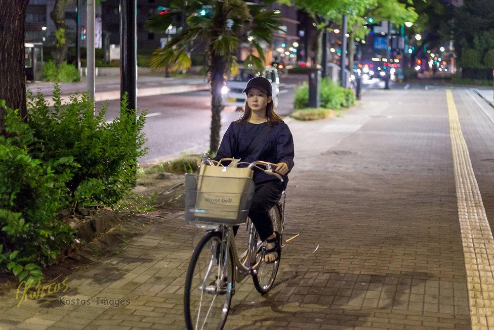 20160827-IMG_4591-Night biker.jpg