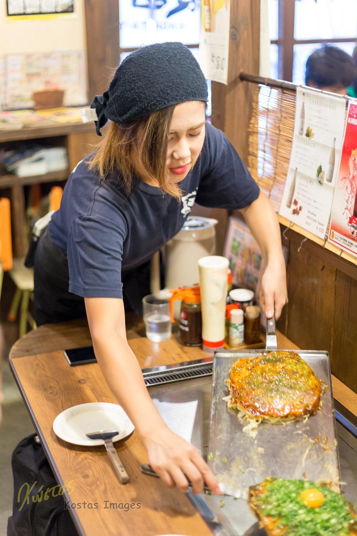20160827-IMG_4559-Okonomiyaki Served.jpg