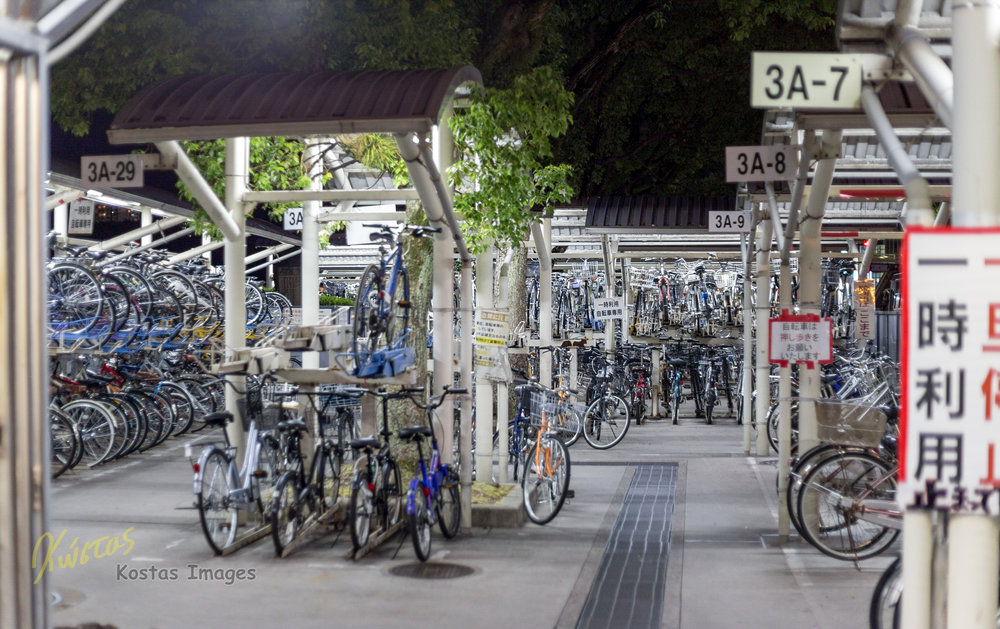 20160827-IMG_4603-Bicycle Parking.jpg