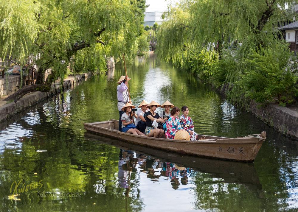 20160828-IMG_4851-Kurashiki Boat Ride.jpg
