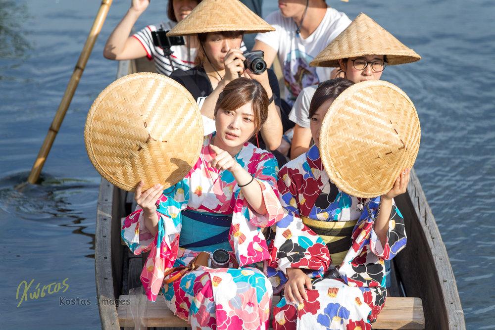 20160828-IMG_4876-Yukata Girls in Kurashiki.jpg