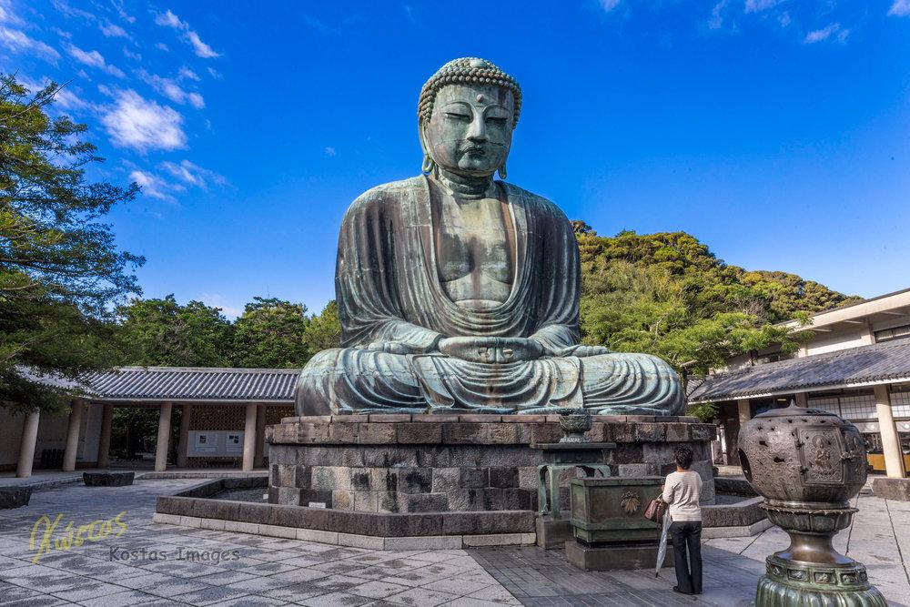 20160830-IMG_5601-Edit-Kamakura Buddha.jpg