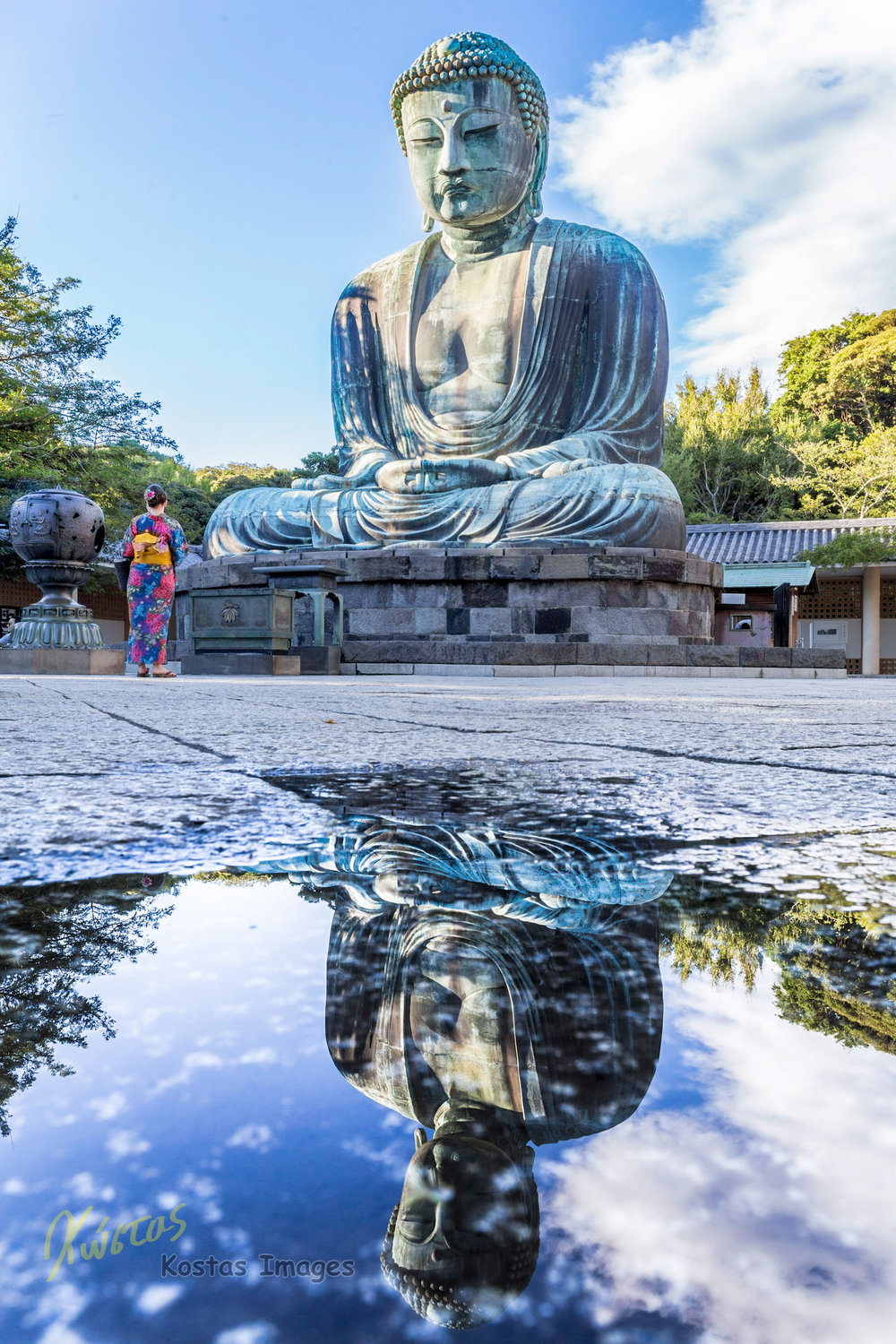 20160830-IMG_5621-Edit-2-Huge Buddha Statue.jpg