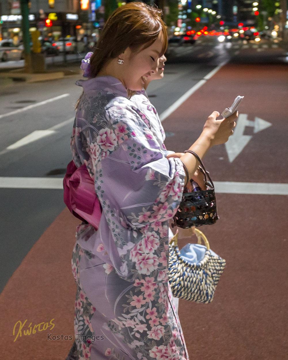 20160830-IMG_5685-Girl in Yukata - Tokyo.jpg