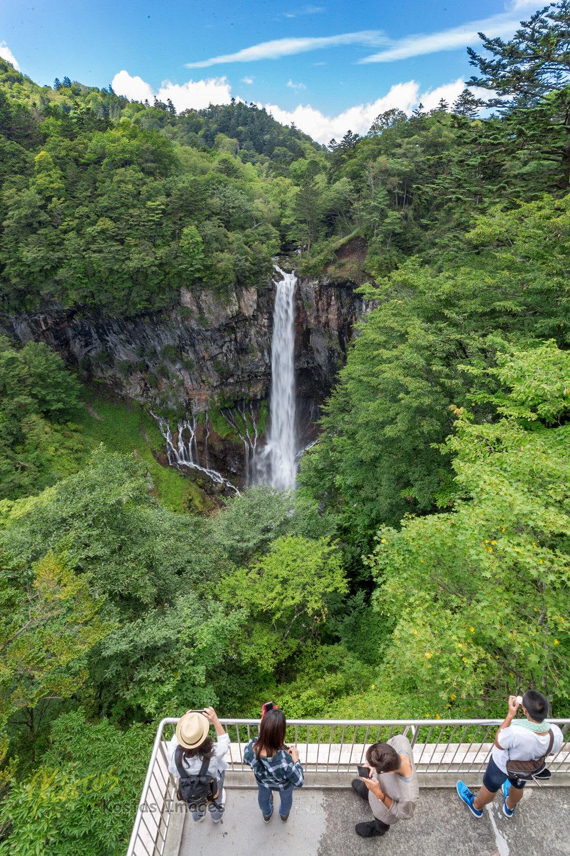 20160831-IMG_5789-Kegon Falls.jpg