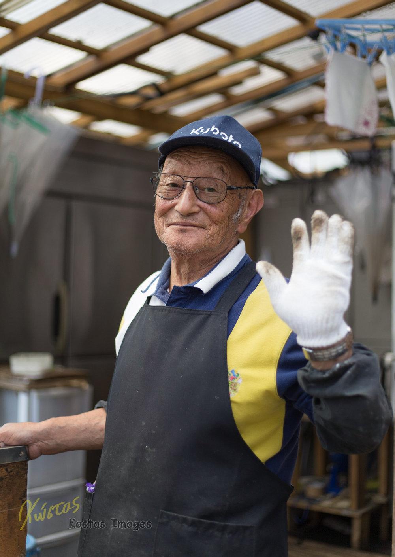 20160831-IMG_5828-Chef's portrait.jpg