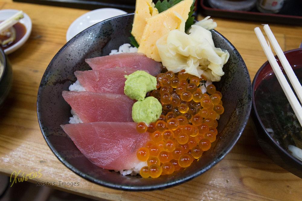 20160901-IMG_6034-Sushi at Tsukiji.jpg