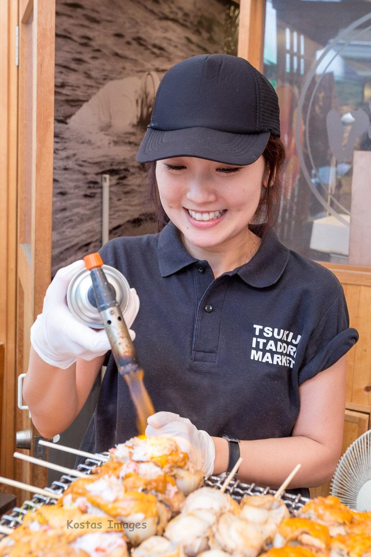 20160901-IMG_6058-Tsukiji Market Seafood.jpg