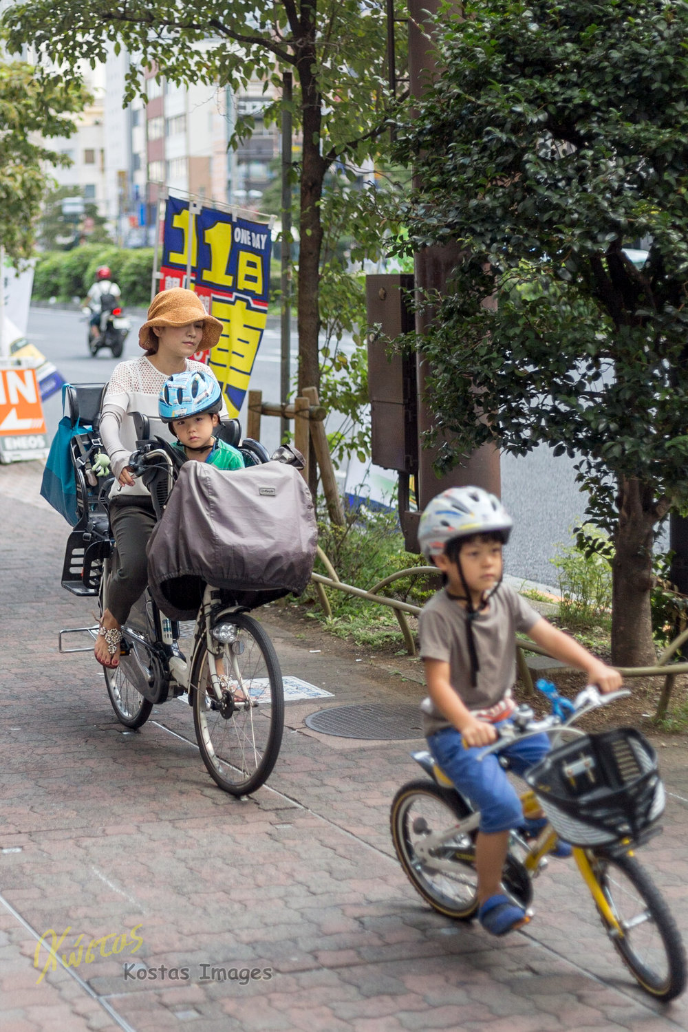 20160901-IMG_6191-Bicycle riding in Japan.jpg