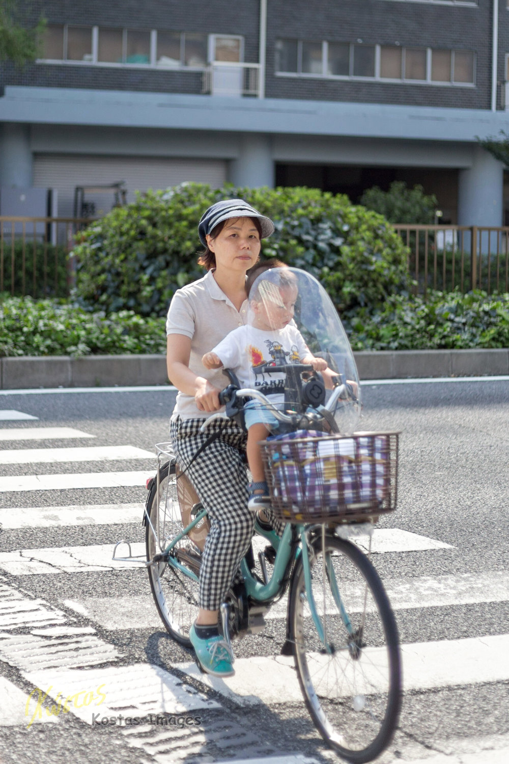 20160901-IMG_6197-Bicycle riding in Japan.jpg