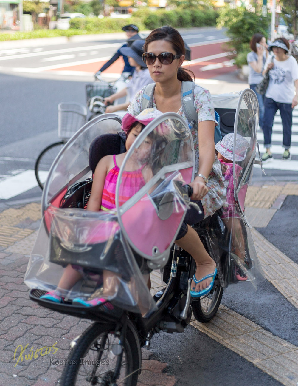 20160901-IMG_6215-Bicycle riding in Japan.jpg
