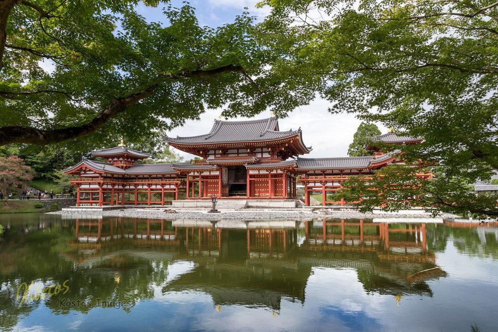 20160903-IMG_6926-Byodoin Temple.jpg