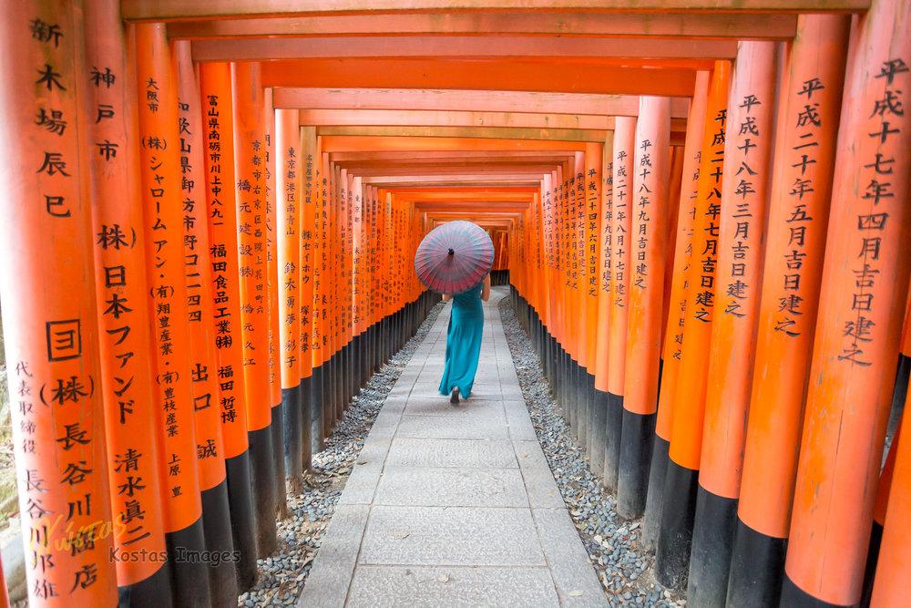 20160903-IMG_6688-Fushimi Inari Taisha.jpg