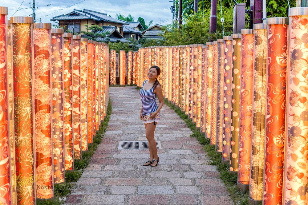 20160904-IMG_7340-Edit-Kimono Forest.jpg