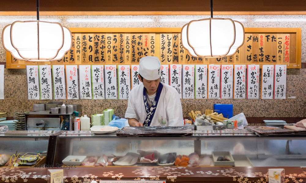20160905-IMG_7477-Japanese Chef.jpg