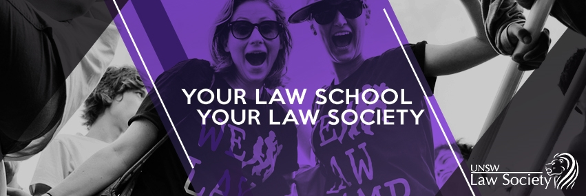 LAWSOC COVER PHOTO.jpg