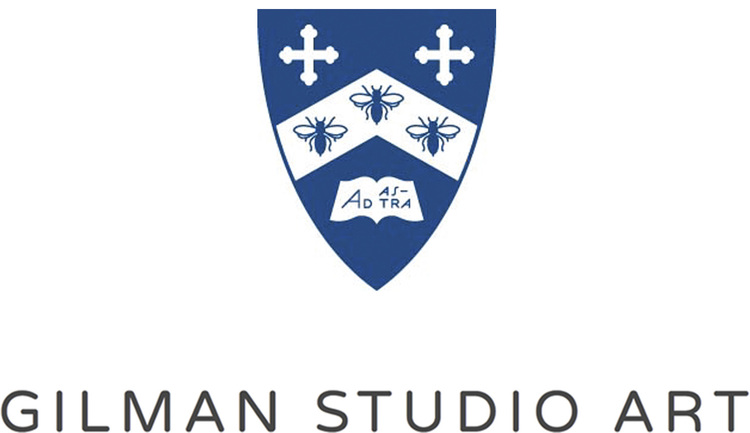Gilman Studio Art