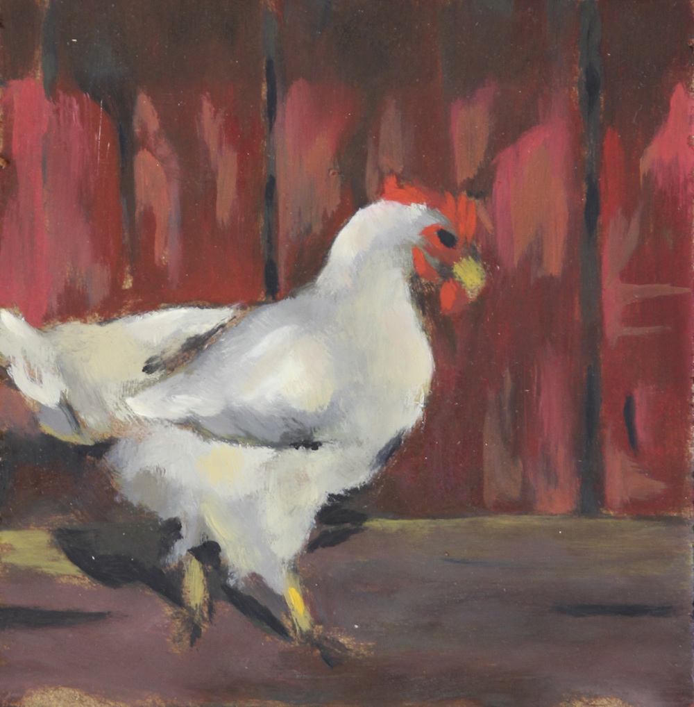 Chicken - Blake Benfield.jpg
