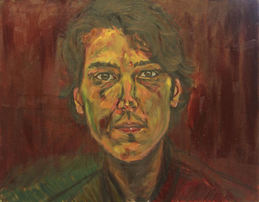 Elie Barongozi - Blake Benfield Portrait.jpg